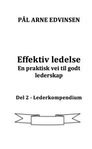 BOK_Lederkompendium