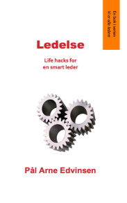 life_hacks_foran